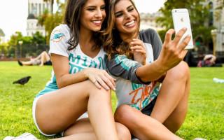 Подкаты к девушкам в Tik-Tok: 150 лучших фраз для переписки