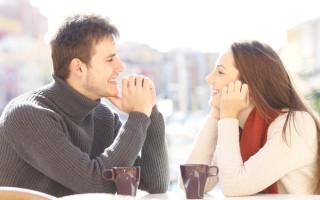 О чем поговорить с парнем: ТОП-150 интересных тем для разговоров