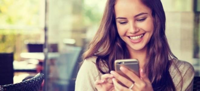 Подкаты к девушкам Вконтакте: 150 лучших фраз для знакомства и общения