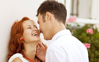 Как ласково назвать девушку: топ-100 милых прозвищ для любимой