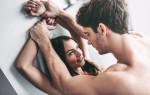 Как возбудить девушку: инструкция для парней