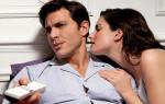 Как вернуть мужчину Козерога после расставания: советы астрологов