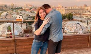 Новый парень Екатерины Диденко – любовь или хайп?