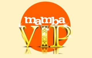 VIP-статус на Мамбе: что дает, как отключить автоматическое продление
