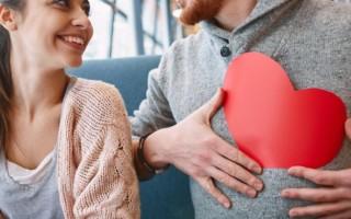 ТОП-5 способов предложить девушке встречаться, чтобы она согласилась