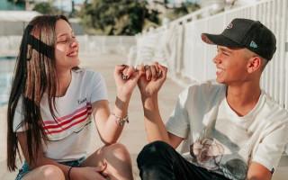 Как выйти из френдзоны и начать встречаться