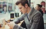 Как можно заинтересовать парня по переписке: психология онлайн флирта