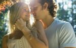 Как предложить парню встречаться: 5 шагов, секреты переписки