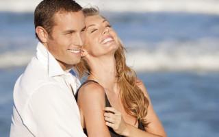 Мужчина Козерог: характеристика в любовных отношениях и браке