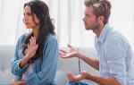 Девушка не хочет отношений: как добиться ее расположения