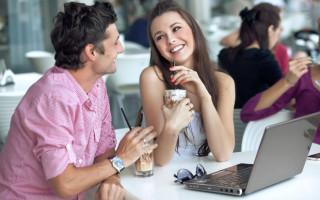 Как заинтересовать девушку: психологические приемы
