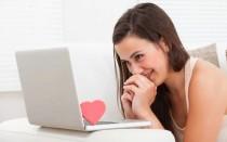 Что написать девушке при знакомстве Вконтакте: примеры фраз и переписок