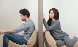 Как вернуть мужчину Скорпиона после расставания: советы психологов