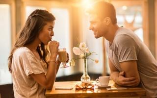 Что интересного можно рассказать девушке на свидании и в переписке