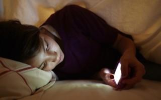 Пожелания спокойной ночи любимой девушке в прозе
