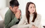 Как правильно попросить прощения у девушки, если сильно обидел