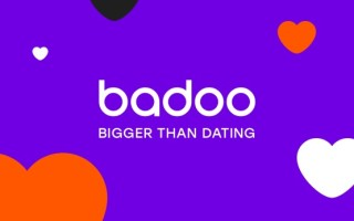Как восстановить аккаунт Badoo