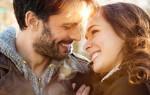 Мужчина Скорпион: характеристика поведения в любви и отношениях