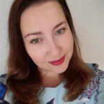 Авдышева Марина Викторовна